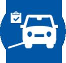 Wheelchair Vans Inventory - BraunAbility - VMI - Eldorado