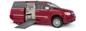 Dodge-Chrysler-Braun-Entervan-In-Floor-Low-Res2-small