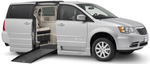 Dodge-Chrysler-Braun-Side-Entry-300x129