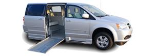 Eldorado-Amerivan-Dodge-Chrysler-Low-Res