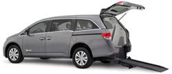 Honda-Braun-Rear-Entry-Low-Res-250