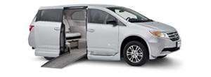 Honda-Braun-Side-Entry-Low-res