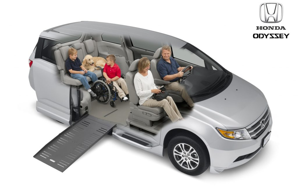 Honda-Side-Entry-with-people-logo