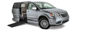 VMI-Northstar-Chrysler-Low-res