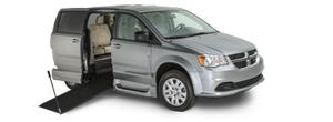 VMI-Northstar-E-Dodge-Low-res