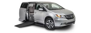 VMI-Northstar-Honda-Low-Res