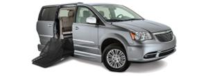 VMI-Summit-Progression-Shot-Chrysler